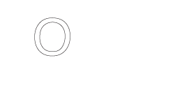 ORYA Beauty Boutique